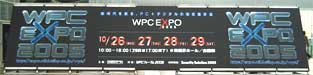 WPC EXPO